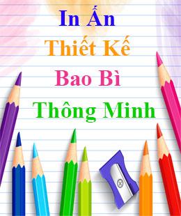baner--in-an-thiet-ke-bao-bi-thong-minh